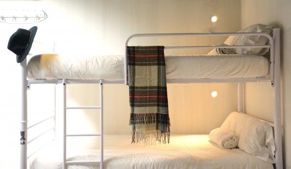 Auberge Room007 Ventura