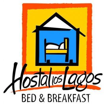 Hostal Los Lagos