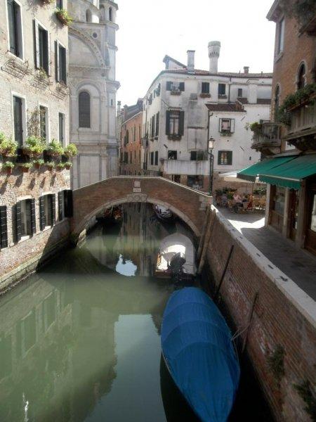 Venice Star