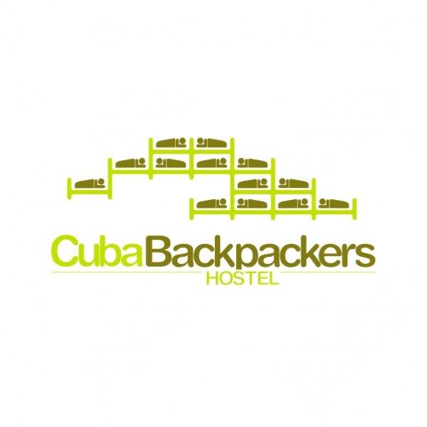 Cuba Backpackers