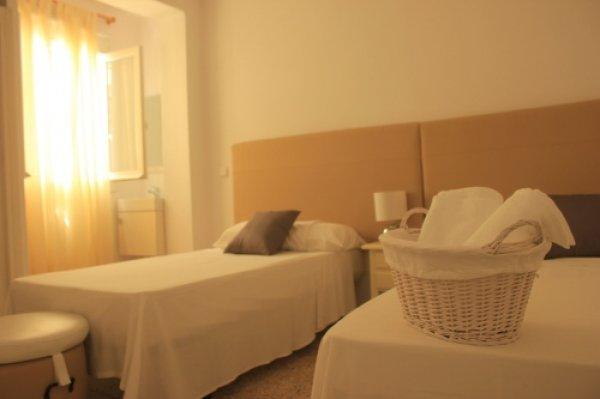 InHouse Marbella