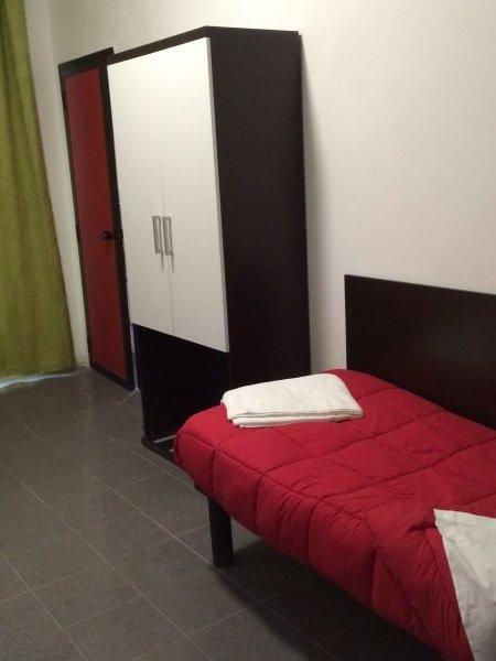 Hostal Milano