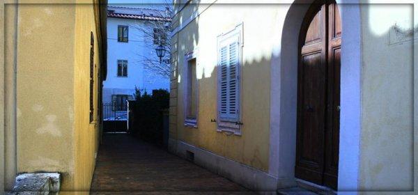 Casa di Alfredo