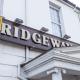 Ridgeway Hotel