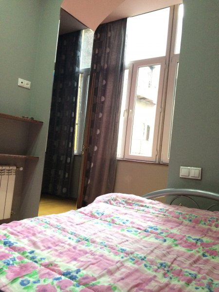 Hotel Tbilisi Heart Apartments
