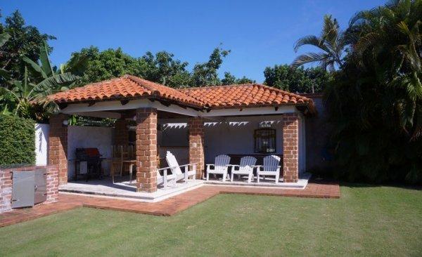 Villa Fa