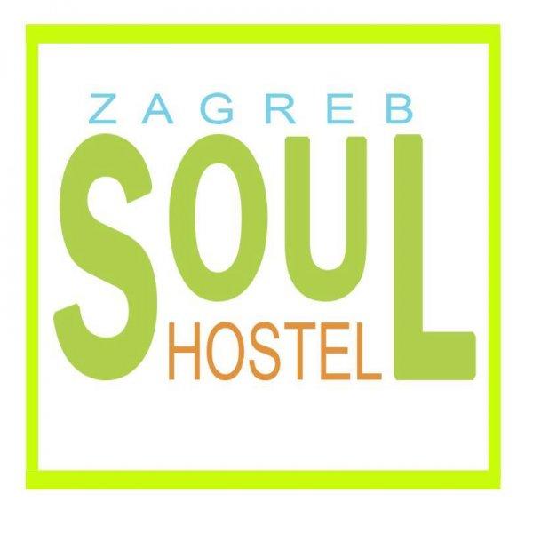 Auberge Zagreb Soul