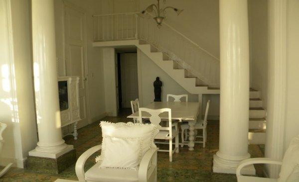 Casa Malecon 413