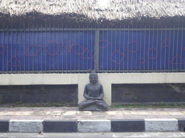 Rumah Zen Homestay