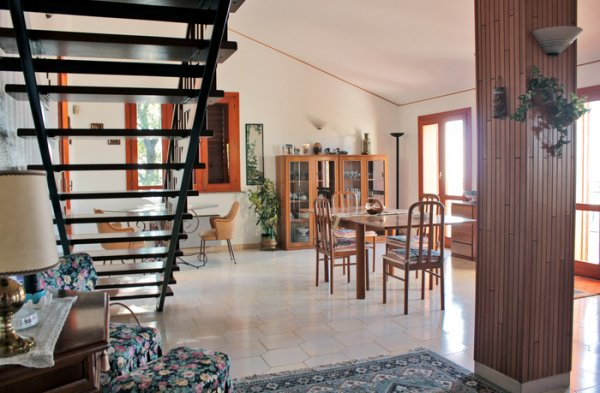 Magma Guest House