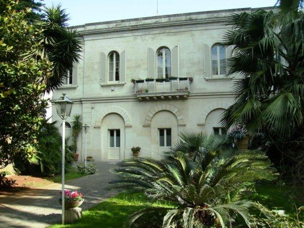B&B Antica Villa la Viola