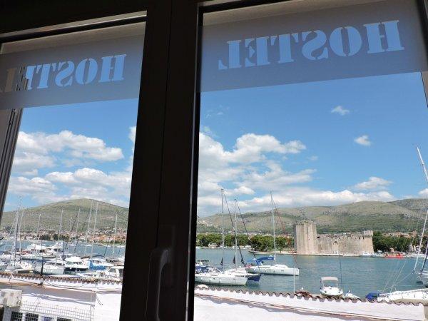 Hostal  Marina Trogir