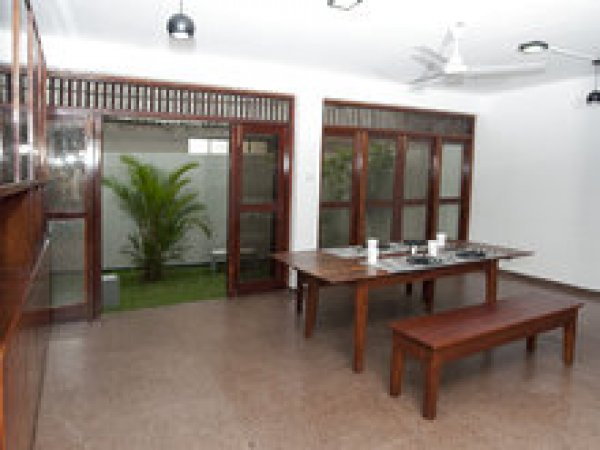 Hostal Lanka s Colombo