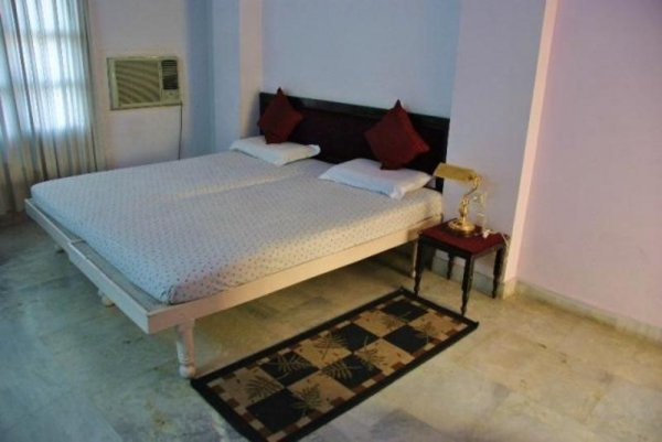 Mewar Inn Udaipur