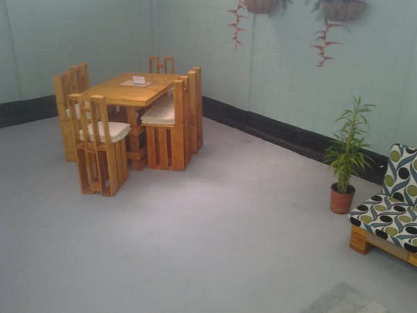 Hostal Lajuela