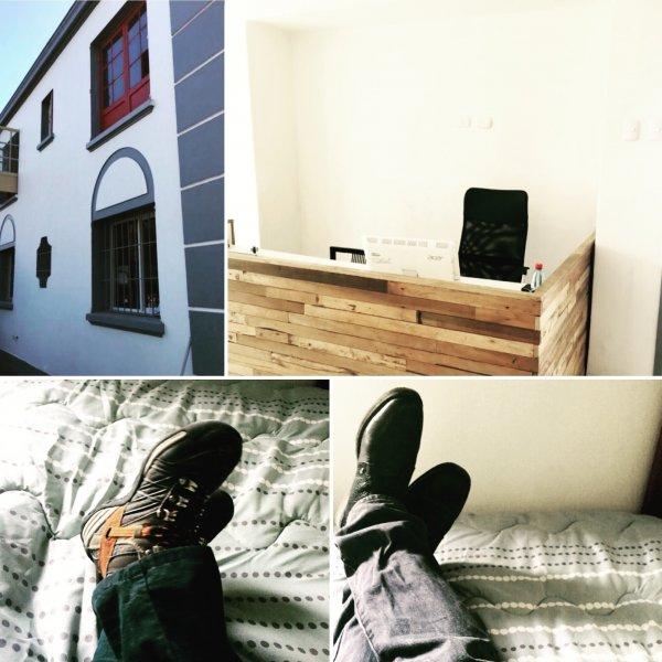 Hostel Dream And Trip