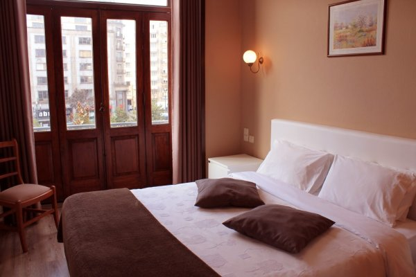 Hotel Chique