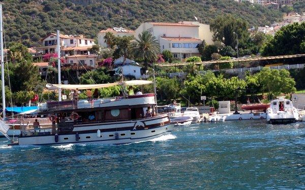Hostal Floating  Istanbul