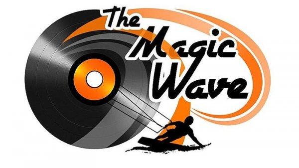 The Magic Wave