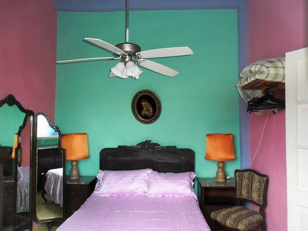 Casa Isabel Havana