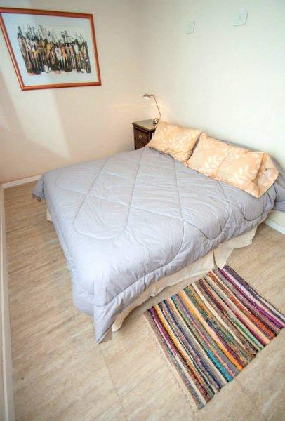 Jaquemate Hostel