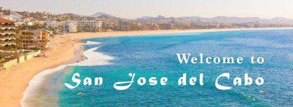 Surf Hostel Cabo 'The Riptide'