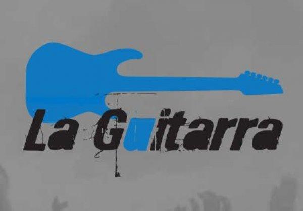 La Guitarra Hostel Gdynia
