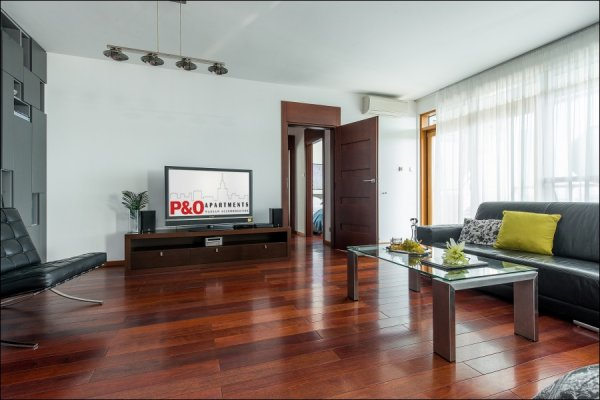 P&O Apartments Arkadia 14