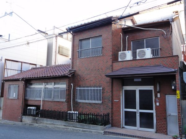 Female only Tennoji downtown Hostel
