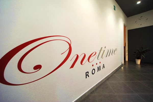 ONETIME ROMA