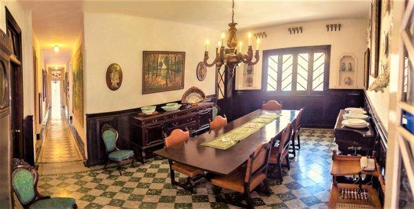 Casa Particular Renta Godoy