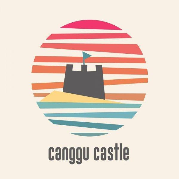 Canggu Castle