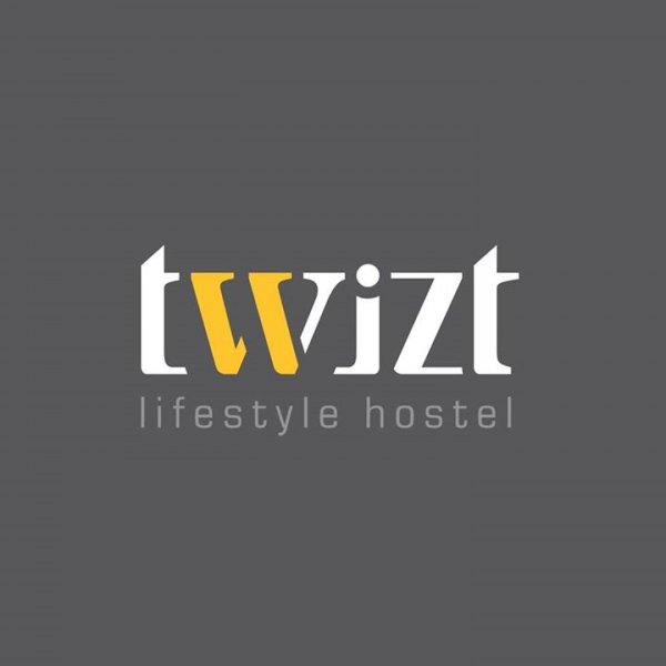 The Twizt - Lifestyle Hostel