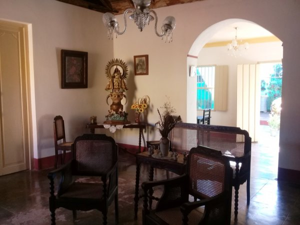 Casa ArliDay