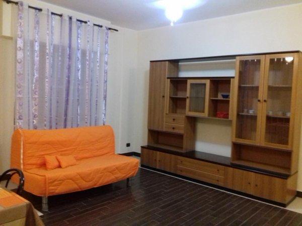 Appartamento Trani