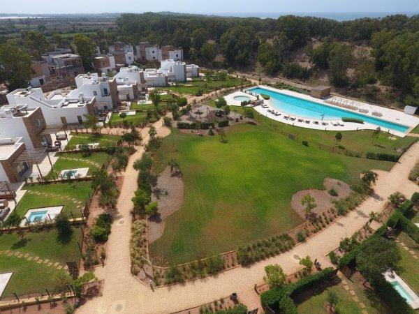 Azembay Hotel