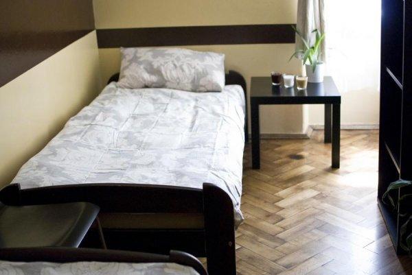 Hostel Krakow - Dragon's Den