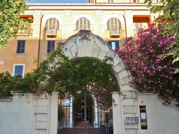 Hotel Enrica