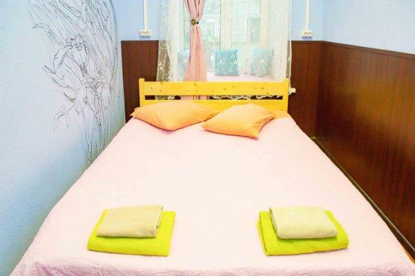 Hostel Astra on Basmannaya