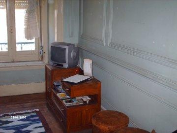 Lisbon Private Room