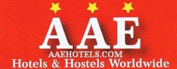 AAE Annex Hotel
