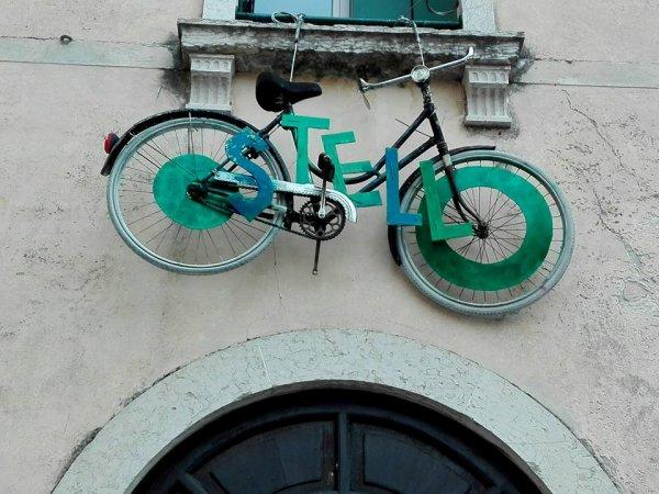YHA Ostello di BASSANO DEL GRAPPA 'Don Cremona'