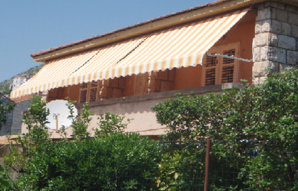 Guesthouse Anica