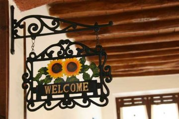 Welcome B&B