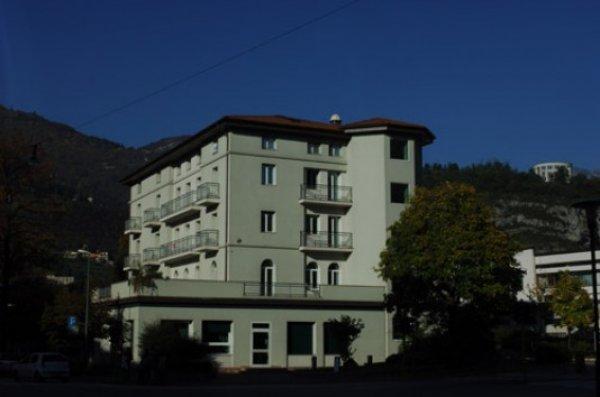 Auberge Ostello di TRENTO /  Trento - Giovane Europa