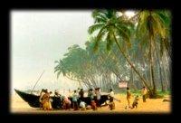 La Ben Resort