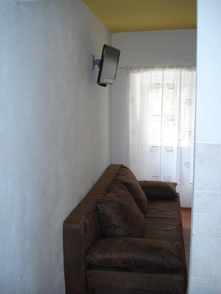 Apartment Emily