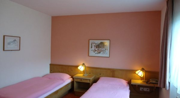 Hotel Sternen