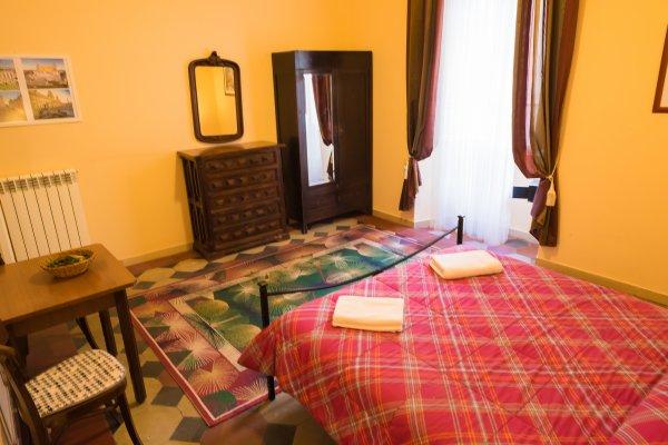 Casa Vacanza Paolo