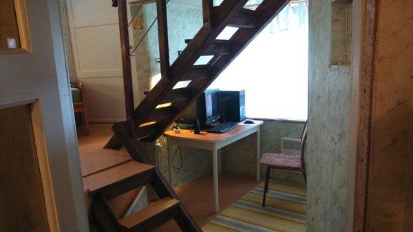 Tartu Student Villa